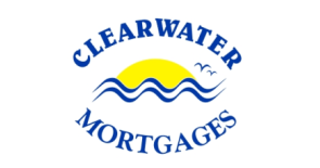 Clearwater Mortgages